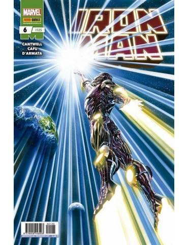 Iron Man 06 (125)