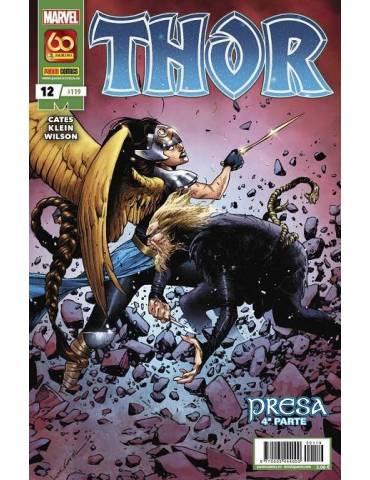 Thor 12 (119)