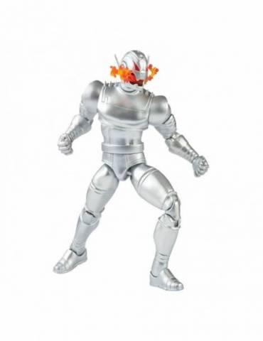 Figura Marvel Legends Ursa Major: Ultron 15 cm