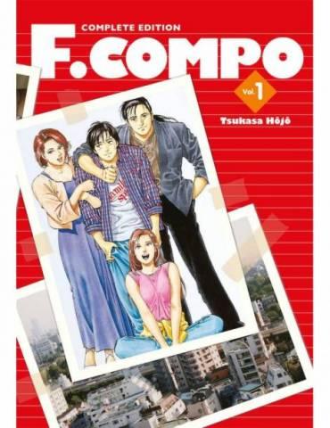 F. Compo 01