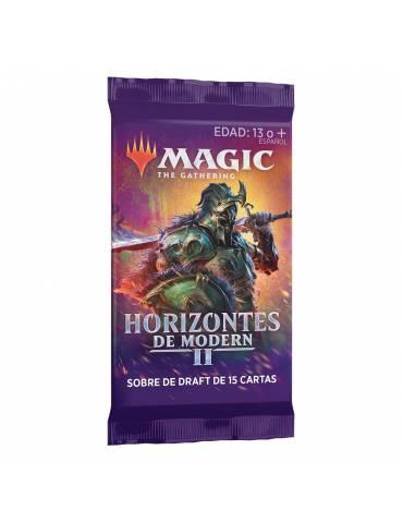 Magic: Horizontes de Modern...