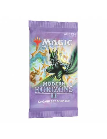 Magic: Modern Horizons 2 -...