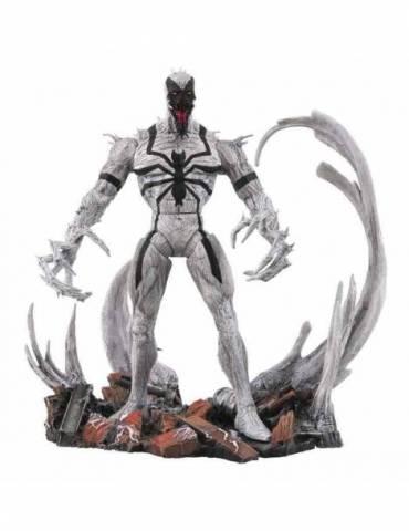 Figura Marvel Select: Anti-Venom 18 cm