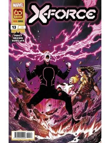 X-Force 13 (18)