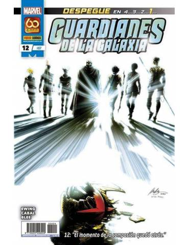 Guardianes de la Galaxia 12 (87)