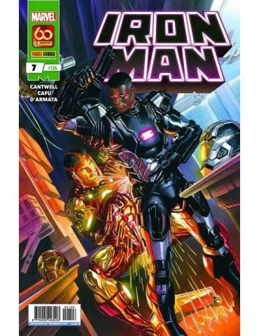 Iron Man 07 (126)