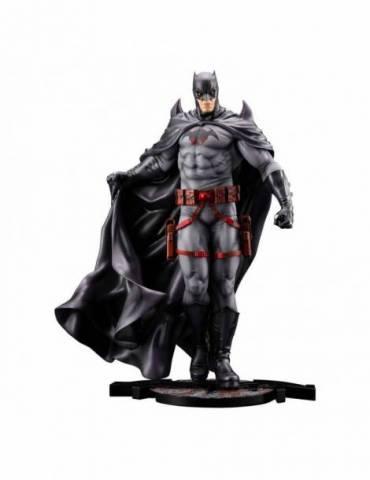 Estatua DC Comics: ARTFX Elseworld Series 1/6 Batman Thomas Wayne 33 cm