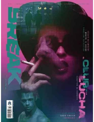 Revista Break 03