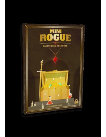 Mini Rogue: Glittering...