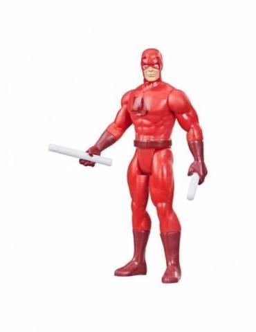 Figura Marvel Legends Retro: Daredevil 9