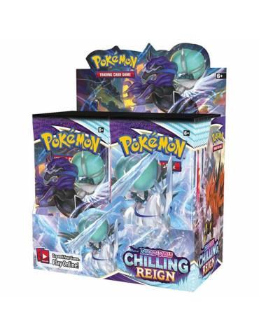 Pokémon Sword and Shield 6...