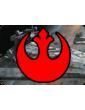 Flota Rebelde