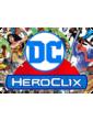 DC HeroClix