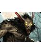 Arkham Horror LCG POD