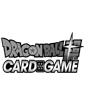 Dragon Ball Super Card Game - Dungeon Marvels