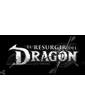 El Resurgir del Dragón - Dungeon Marvels