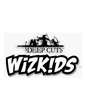 Wizkids Deep Cuts - Dungeon Marvels