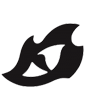 Ikoria: Mundo de behemots - Dungeon Marvels