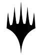Strixhaven - Dungeon Marvels