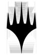 Innistrad: Compromiso Escarlata - Dungeon Marvels